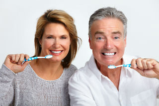 Teeth Cleaning | Dr. Gallegos | Dentist Santa Fe, NM