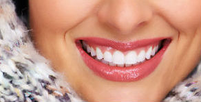 White Fillings | Dr. Gallegos | Dentist Santa Fe, NM