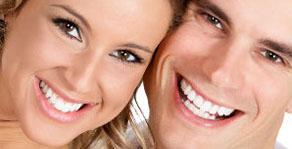 Michael Gallegos, DDS | Dentist Santa Fe, NM