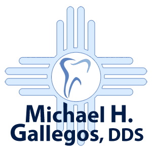 Michael Gallegos, DDS - Santa Fe, NM